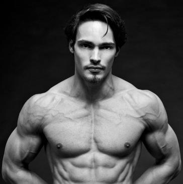 Menno-Henselmans-Bayesian-Bodybuilding