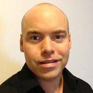 Kris Gunnars