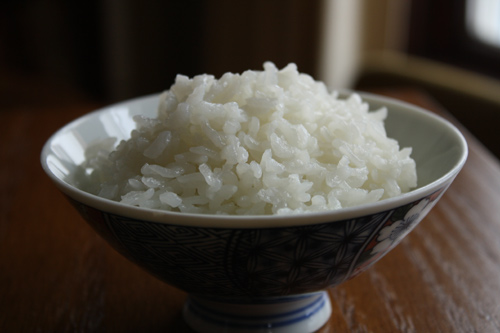 bowl-of-rice1