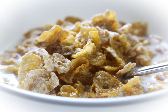 2014-09-22-FrostedFlakes1-thumb