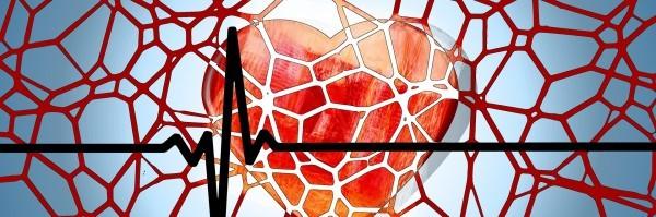 heart-1222517_1920
