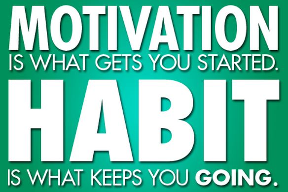 motivation-is-what-gets-you-started-habit-is-what-keeps-you-going73