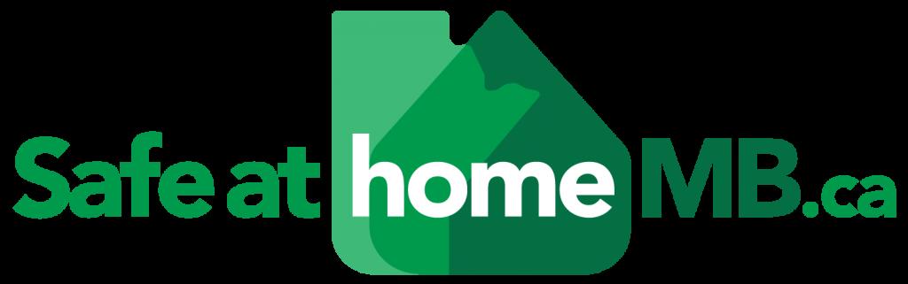 SafeAtHomeMB_Logo_ENG_Colour